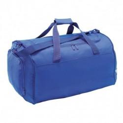 Basic Sports Bag - B239