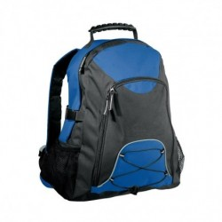 Climber Backpack - B207