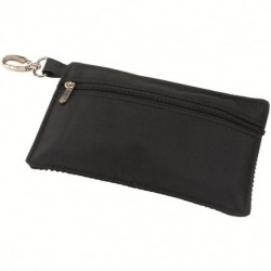 Microfibre Accessories Bag - B206A