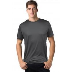 Mens T-Shirt - BST2015