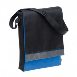 Leading Edge Upright Satchel - 1136