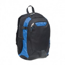 Boost Laptop Backpack - 1144