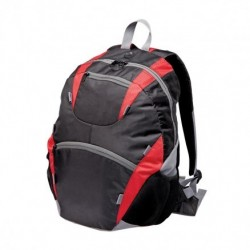 Chicane Backpack - 1158