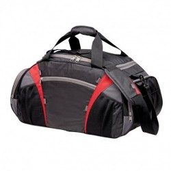 Chicane Sports Bag - 1159