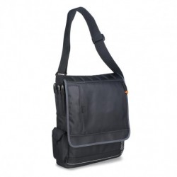 Developer Laptop Satchel - 1174