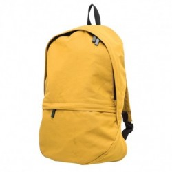 Chino Cotton Backpack - 1188