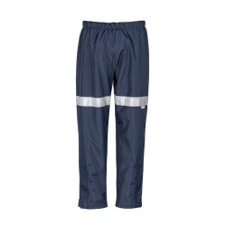 Hi Vis Taped Storm Pant - ZJ352