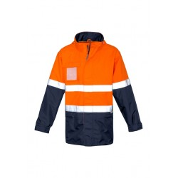 Ultralite Waterproof Jacket - ZJ357