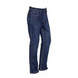 Stretch Denim Work Jeans - ZP507