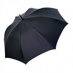 Curve Umbrella - 2065