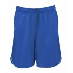 MENS SONIC SHORTS - ST122M