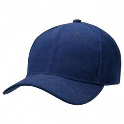 Acrylic Cap - 4150