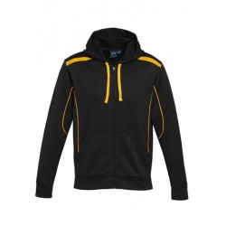 UNITED ADULTS HOODIE - SW310M