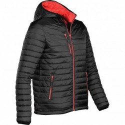 Mens GRAVITY THERMAL JACKET - AFP-1