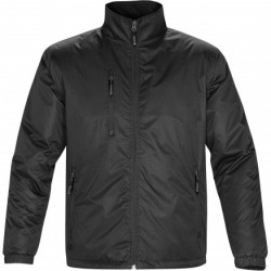 YOUTH AXIS THERMAL JACKET - GSX-2Y