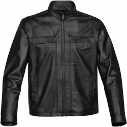 Switchback Nappa Leather - LPX-2