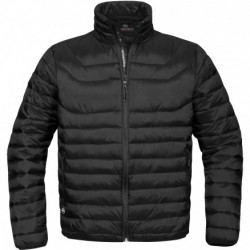 Men's Altitude Jacket BL/BL - PFJ-3
