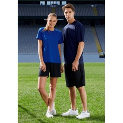 SPRINT LADIES BIZCOOL TEE - T301LS