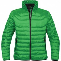 Women's ALTITUDE JACKET - PFJ-3W