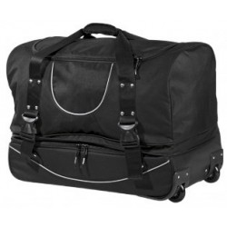 All Terrain Travel Bag - BATT