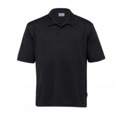 Dri Gear Axis Polo - Mens - DGAXP
