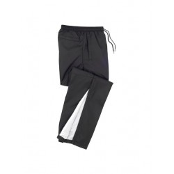 Kids Ripstop Track Bottoms - TP3160B