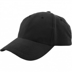 SOFTSHELL CAP - SSH-1