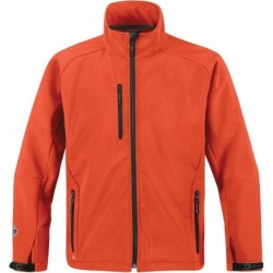 Mens ULTRA-LIGHT SHELL - BXL-3