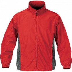 Mens MICRO LIGHT SHELL - SR-1