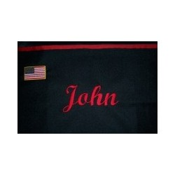 Name Embroidery - NAME