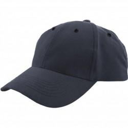MICROFIBRE CAP - CAP-1