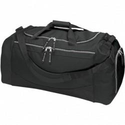 CARGO CREW BAG - CRX-1