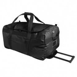 Waterproof Rolling Duffle Bag BL/BL - GBW-2