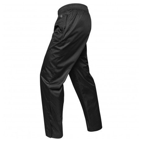 Youth Axis Pant BL - GSXP-1Y