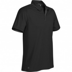 Mens INERTIA SPORT POLO - XP-1