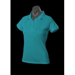 Lady Flinders Polo - 2308