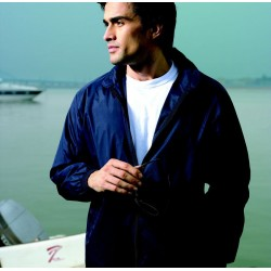 YACHTSMANS JACKET WITHOUT LINNING - CJ0443
