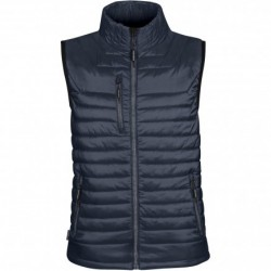 Mens GRAVITY THERMAL VEST - PFV-2