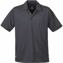 Mens Sport H2X-DRY Polo - PS-1