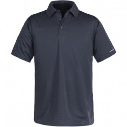 YOUTH PHOENIX H2X-DRY POLO - PS-2Y