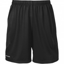 YOUTH STORMTECH H2X-DRY SHORTS - SAP100Y