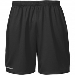 YOUTH H2X-DRY TRAINING SHORTS - SAP110Y