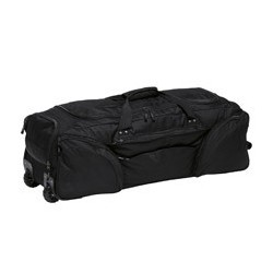 Bus Travel Bag - BBT