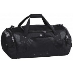 Dome Standby Bag - BDS