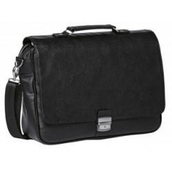 Euro Brief Bag - BEUB