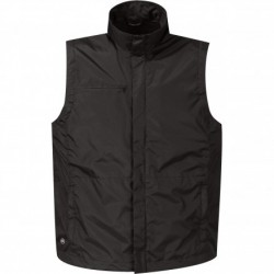 Mens MICRO LIGHT VEST - VR-1