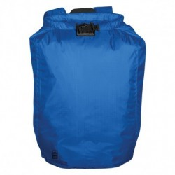Helium Sealed Ripstop Backpack 28Ltr - WRP-2