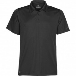 Mens PHOENIX H2X-DRY POLO - PS-2
