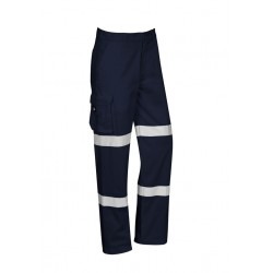 Mens Bio Motion Taped Pant - ZP920