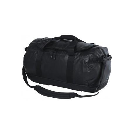 Marine Sports Bag - BMS